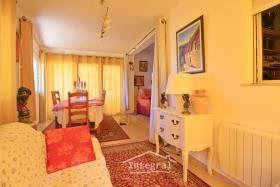 Image No.25-6 Bed Chalet for sale