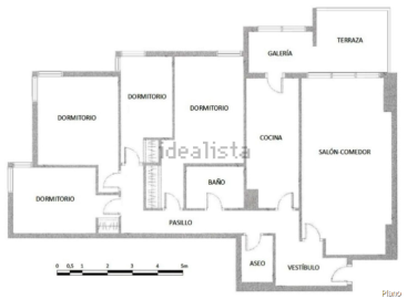 FireShot-Pro-Screen-Capture--003----Piso-en-venta-en-Plans-Gasparot--La-Villajoyosa-_-Vila-Joiosa----www_idealista_com