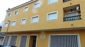 Image No.0-Appartement de 2 chambres à vendre à Rojales
