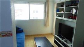 Image No.9-Appartement de 2 chambres à vendre à Rojales