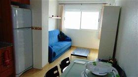 Image No.10-Appartement de 2 chambres à vendre à Rojales