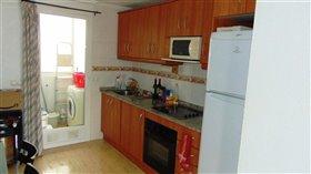 Image No.11-Appartement de 2 chambres à vendre à Rojales