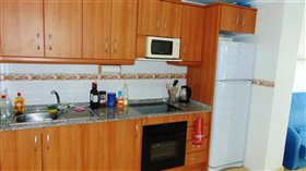 Image No.12-Appartement de 2 chambres à vendre à Rojales