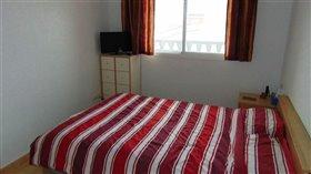 Image No.13-Appartement de 2 chambres à vendre à Rojales