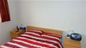 Image No.14-Appartement de 2 chambres à vendre à Rojales