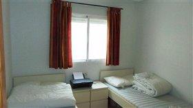 Image No.15-Appartement de 2 chambres à vendre à Rojales