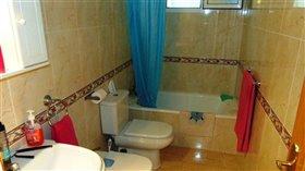 Image No.16-Appartement de 2 chambres à vendre à Rojales