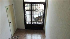 Image No.3-Appartement de 2 chambres à vendre à Rojales