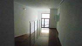 Image No.4-Appartement de 2 chambres à vendre à Rojales