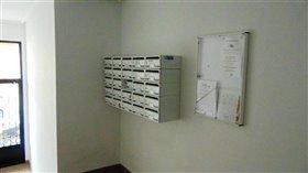 Image No.5-Appartement de 2 chambres à vendre à Rojales