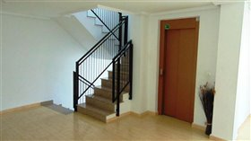 Image No.6-Appartement de 2 chambres à vendre à Rojales