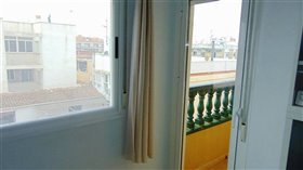 Image No.7-Appartement de 2 chambres à vendre à Rojales