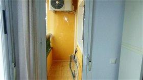Image No.8-Appartement de 2 chambres à vendre à Rojales
