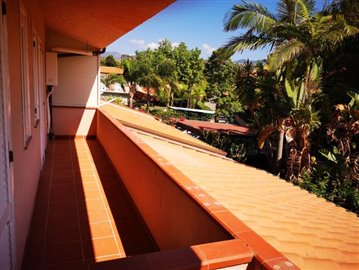 balcone_esterno