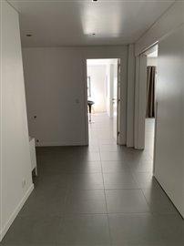 Hallway--2-