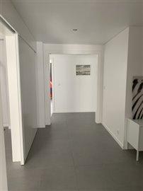 Hallway-3
