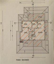 planimetria-1