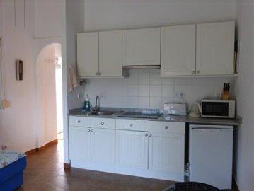 kitchen-kuche