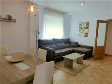 De160P-living-Wohnzimmer-salon