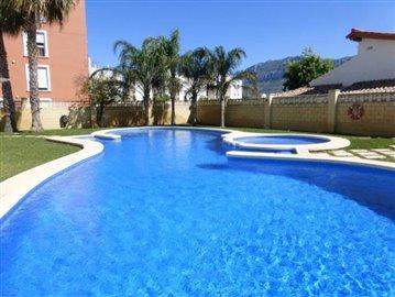 De160P-piscina-pool