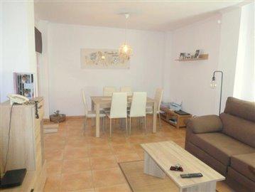 De160P-living-dining-Wohnzimmer-Esszimmer