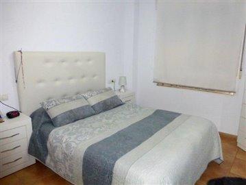 De160P-Haupt-Schlafzimmer-master-bedroom-dormitorio