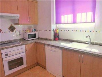 De160P-cocina-kitchen-Kuche