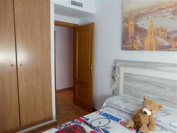 De160P-dormitorio-bedroom-Schlafzimmer-2-b