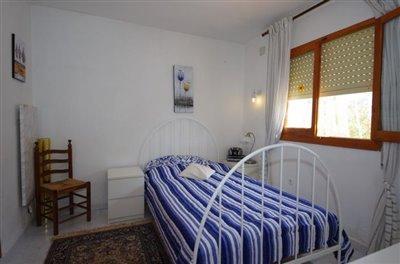 bedroom-Schlafzimmer-2