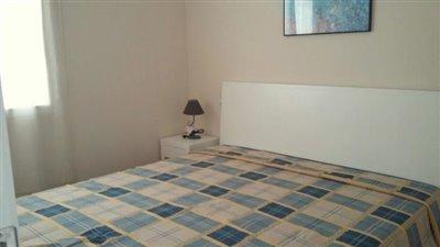 LSA665-dormitorio