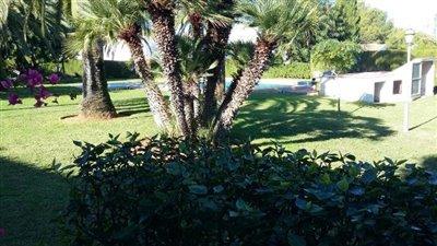 LSA665-vistas-al-jardin-views-to-garden-and-pool