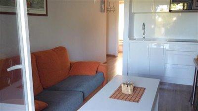 LSA665-cocina-salon-kitchen-living