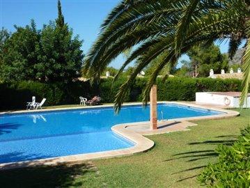 almendros-piscina-3