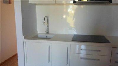 LSA665-cocina-kitchen