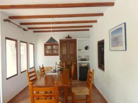 Image No.3-3 Bed Finca for sale