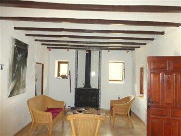 Pe320F-salon-living-fireplace--Wohnzimmer-Kamin