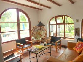 Image No.5-3 Bed Finca for sale