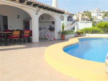 MP445-pool-villa