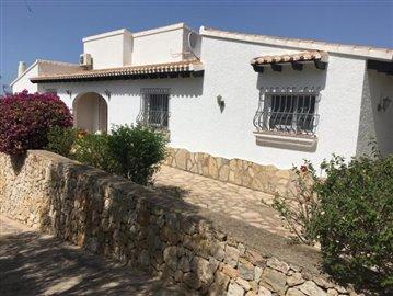 MP445-mediterranean-villa