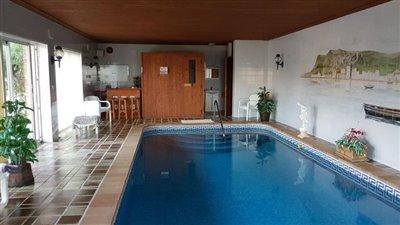 S535-indoor-pool-Hallenbad-sauna