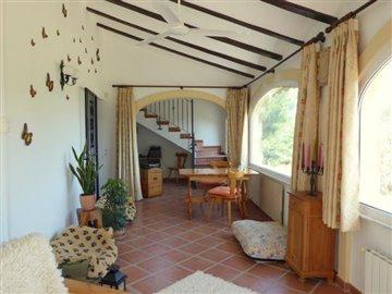 Alb430-Wintergarten-glazed-in-terrace-naya