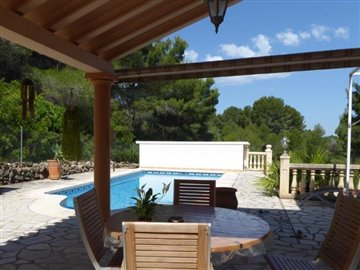 Alb430-terrace-pool
