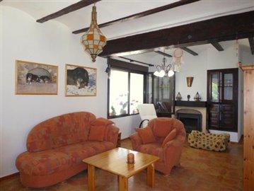Alb430-living-Wohnzimmer-salon