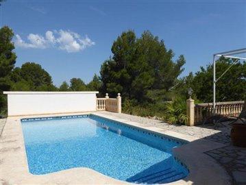 Alb430-pool-piscina-Schwimmbad-1