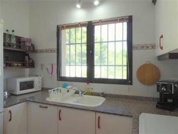 Alb430-kitchen-Kuche-cocina