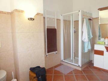 Alb430-bathroom-Bad-bano-1b