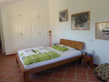 Alb430-bedroom-dormitorio-Schlafzimmer-1