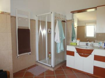 Alb430-bathroom-Bad-bano-1