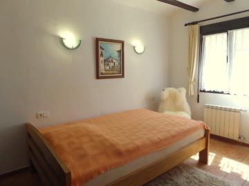Alb430-bedroom-Schlafzimmer-dormitorio-3