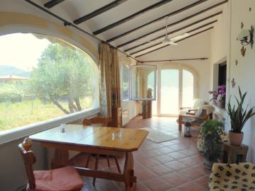 Alb430-naya-Wintergarten-glazed-terrace